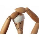 Восстановление работы мыщц при повреждениях опорно-двигательного аппарата, профилактика и лечение пролежней